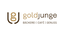 Bäckerei goldjunge