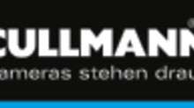 CULLMANN GERMANY GmbH